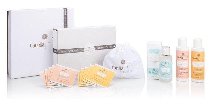 carelia-bodegon-productos