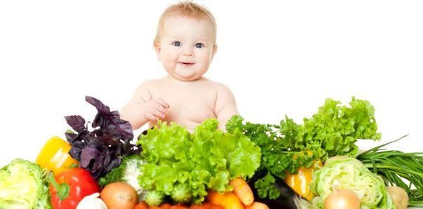 alimentos-bebes