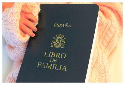 libro de familia_opt