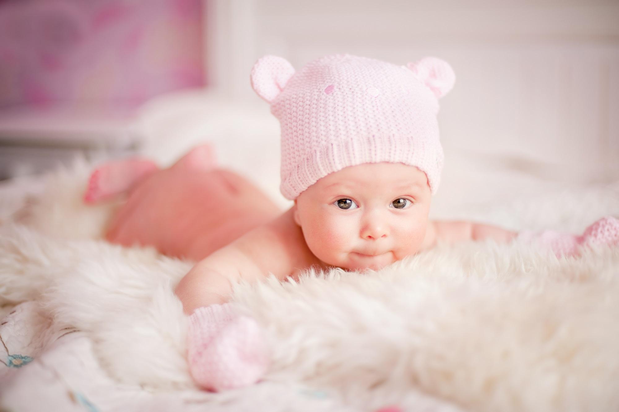 ¿Qué le regalo a un recién nacido?