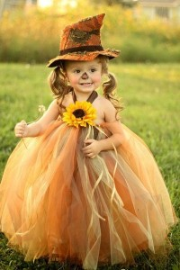 diy-toddler-halloween-costumes-with-tutus-4gh7rgqra