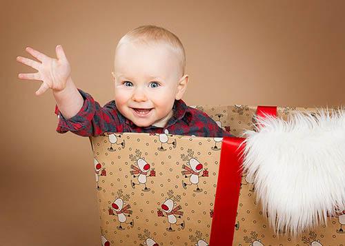 regalo bebe
